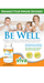 Be Well (90 tabs) - 1606